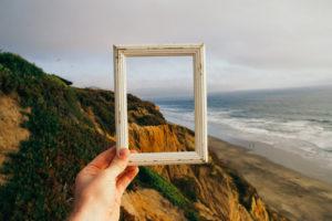 4 Steps to Reframe Your Debt Mindset