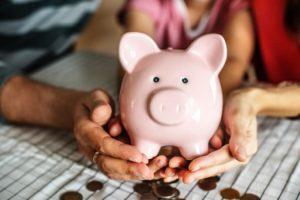 Family Money School Review
