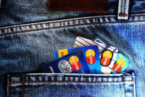 7 Tips To Pay Off Debt Quicker